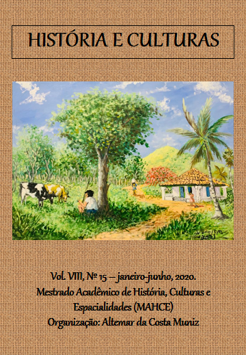 Obra da Capa de Antonio Lopes. Titulo : Casa de Fazenda Dimensão : 90×60 Técnica:Óleo s/tela Ano 2021. Contatos 85 8502-0433
