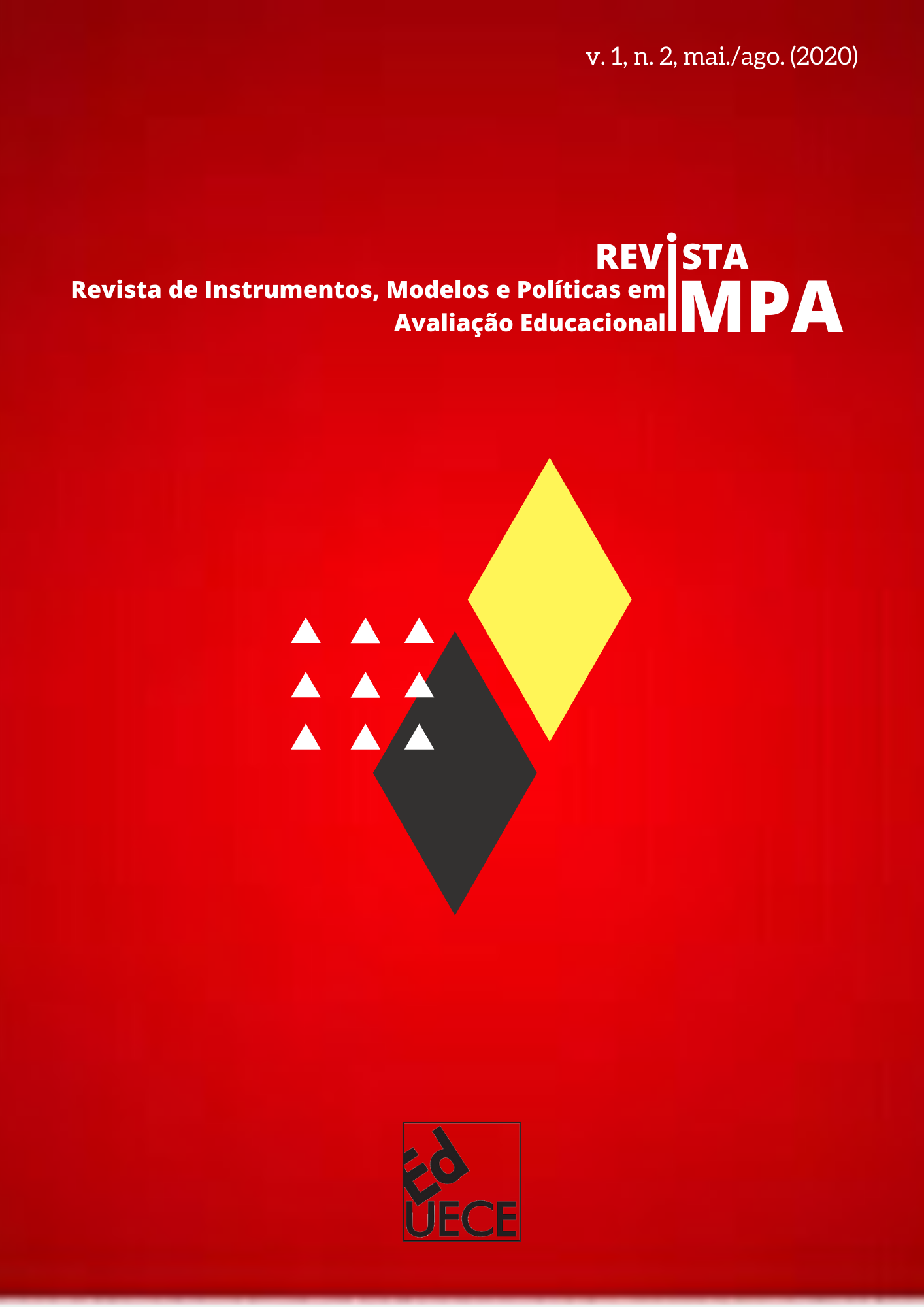 Revista Impa