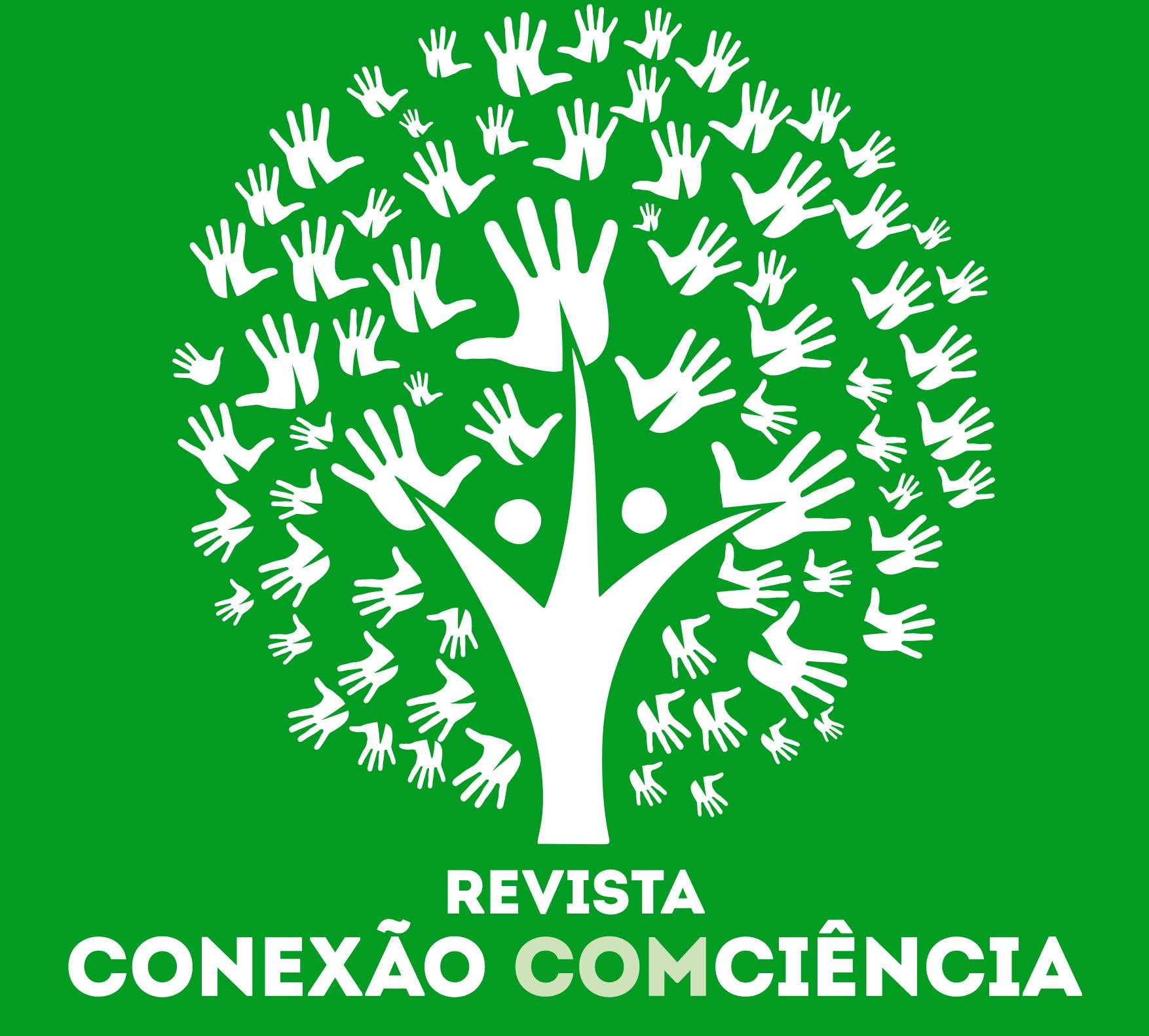Visualizar v. 1 n. 2 (2021): Conexão ComCiência (RevCCC)