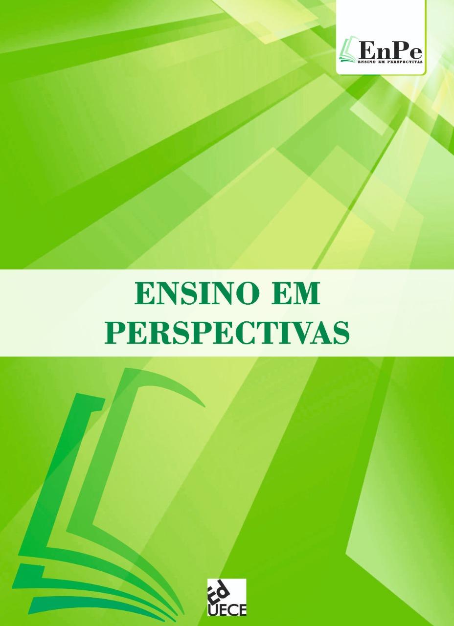 Visualizar v. 1 n. 1 (2020): Ensino em Perspectivas