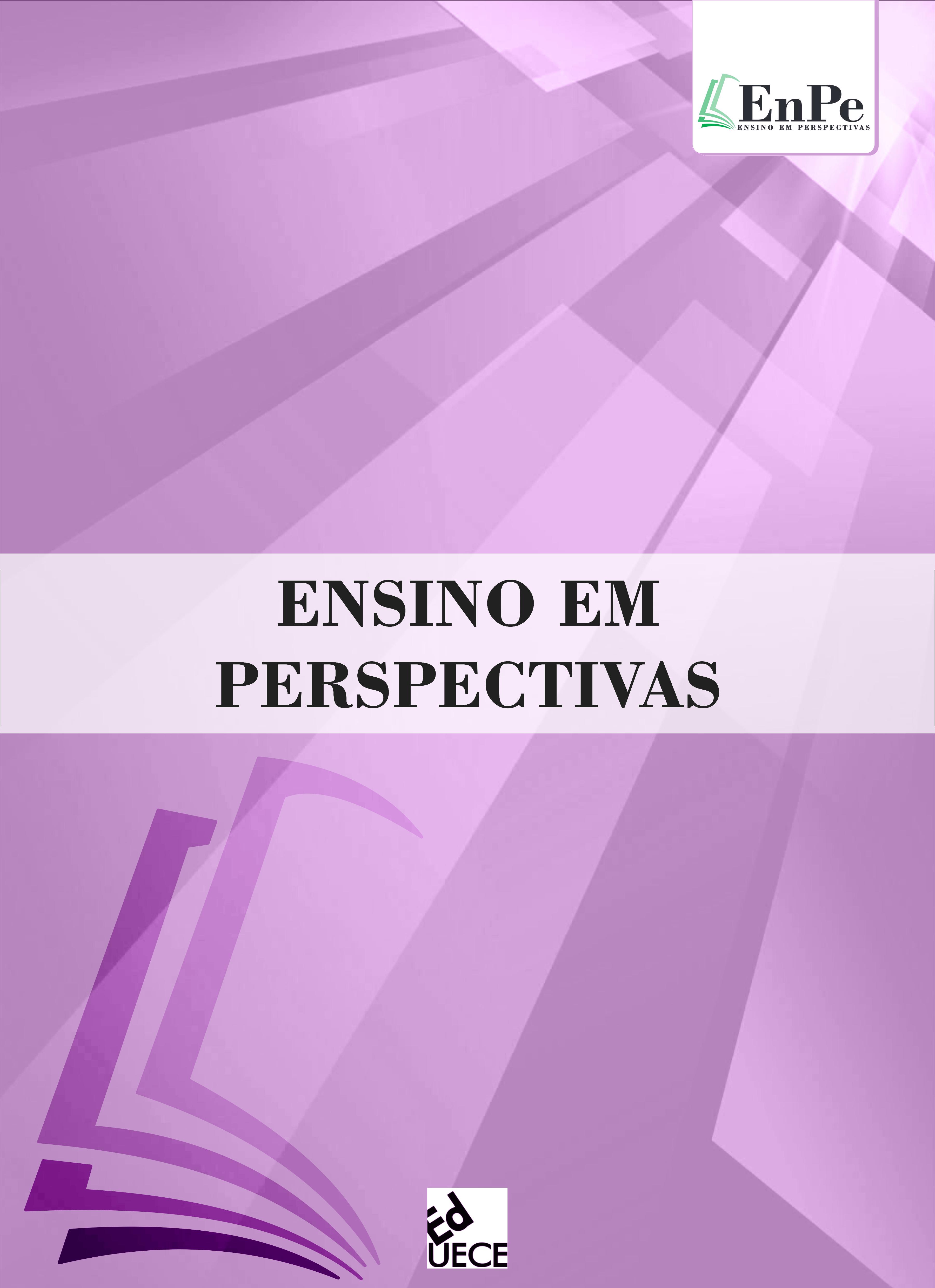 Visualizar v. 2 n. 3 (2021): Edição especial: formação de professores