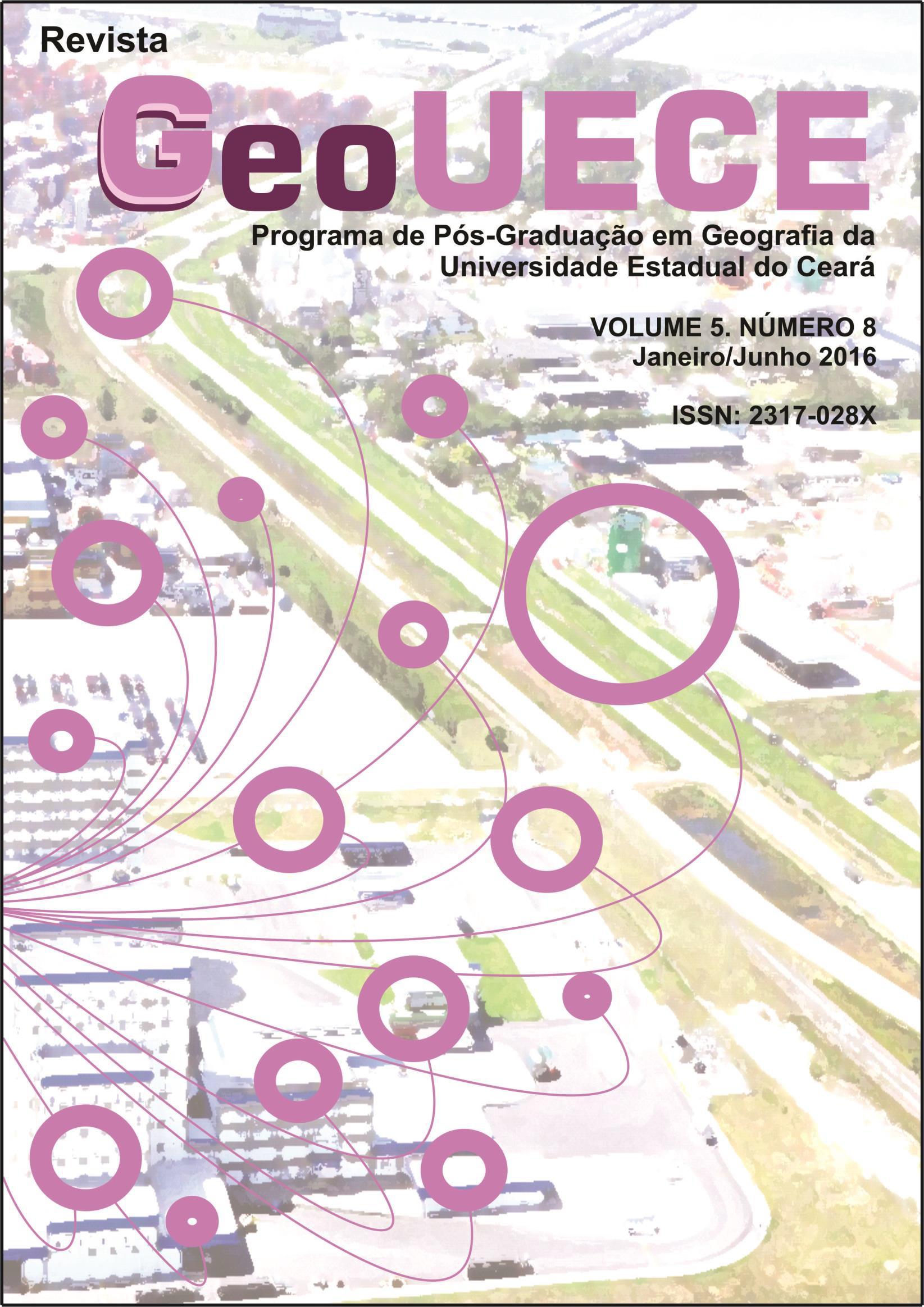 Visualizar v. 5 n. 8 (2016)