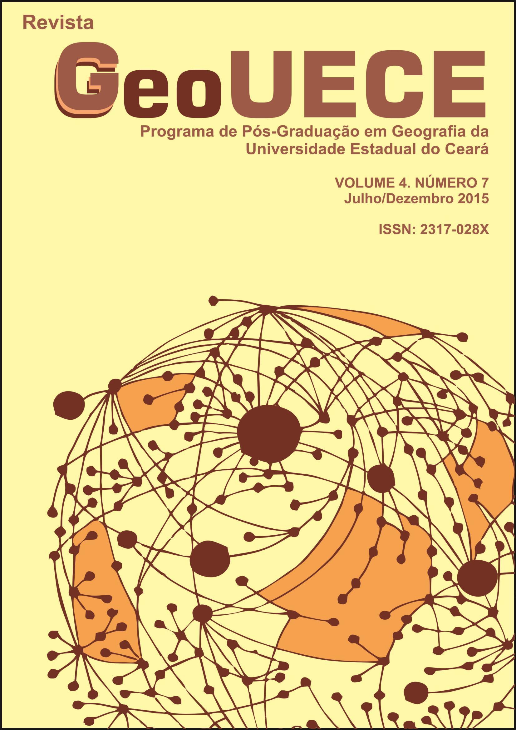 Visualizar v. 4 n. 7 (2015)