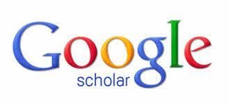 Prof. Rogerio Monteles: Como usar o Google Acadêmico para pesquisar artigos  científicos